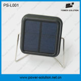 Hand Solar Lamp for Outdoor Camping Light