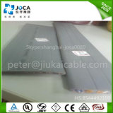 H05vvh6-F Flexible Crane Elevator Flat Cable