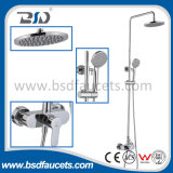 Factory Directly Fashionable Chinese Bath Shower Set