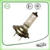 Headlight H7 24V Clear Halogen Auto Fog Bulb/Lamp
