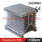 Heatsink for SSR (Y-150)