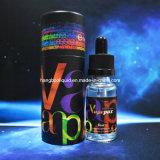 Popular E-Liquid for Electronic Cigarette Drink Flavors (HB-V080)