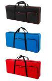 Fashion Custom Electric Piano Bag