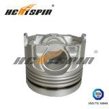 Japan Diesel Engine Parts 10PE1 Piston for Isuzu with OEM 1-12111-926-0 Hot Sale