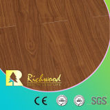 8.3mm HDF AC3 Vinyl Parquet Sound Absorbing Wood Laminate Laminated Floor