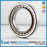 Nu210 Nj210 N201e Cylindrical Roller Bearing