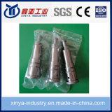 Bosch/Zexel P Type Pump Element/Plunger (2455 091 /2418 455 091) for Diesel Engine