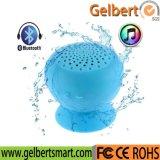 Wholesale Wireless and Portable Waterproof Speaker