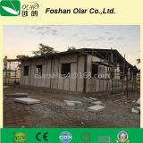 High Quality EPS Sandwich Panel/ Board for Vacation Container House