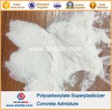 Concrete Additives Polycarboxylate Superplasticizer Powder