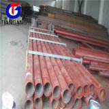 ASTM A106B High Pressure Boiler Pipe