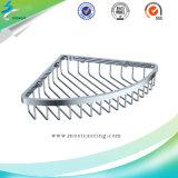 Stainless Steel Bathroom Accessories Shower Basket