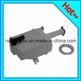 Auto Parts Car Expansion Tank for Hyundai Accent 2000-2005 98620-25100