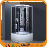 Small Aluminum Frame Shower Set (ADL-8090)