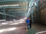 Wholesale Price Per Ton Hot Rolled GB Q235B Steel Plate