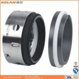 John Crane 58u/59u PTFE Wedge Mechanical Seal for Water Pump