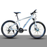 Cheapest 24 Speed Adult Mountain Bicycle