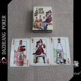 Lady Bligh Paper Playing Cards