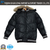 Fashion Women′s Winter Outdoor Wear Padding Coat