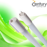 Cheap Wholesale 5FT LED Tube T8 with Glass Cover 23W SMD2835 Shenzhen China