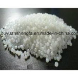 2017 Plastic Material HDPE/ High Density Polyethylene