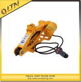 Best Price High Quality Electric Jack 12 Volt (SJ-B)