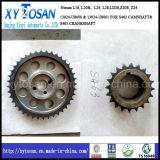 Nissanz24 (S462 S-462 13024U8000 40T Z20E) for Timing Sprocket Camshaft Gear