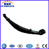 Rocker Leaf Spring for Truck Trailer and Heavy Duty