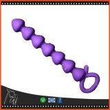 Wonderful Masturbation Anal Beads Massage Stick Supplies Female G-Spot Female Sex Toy for Women