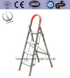 Stainless Steel Ladder Widely Sold to All Over The World
