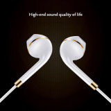 Portable Wired Stereo MP3 Earphone for iPhone 8/8 Plus
