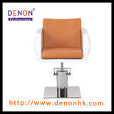 Hair Chair Salon Furniture Beauty Manufacturer (DN. LY599)