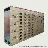 Gcs Type 11kv Low Voltage Power Distribution Electrical Cabinet