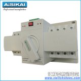 CB Grade Automatic Transfer Switch