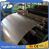 2000*6000mm 2B Stainless Steel Sheets (Thickness: 0.3-3.0mm)