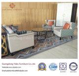 Custom Stylish Hotel Furniture for Living Room Chair (E-C)