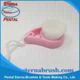 Makeup Brush Foundation Brushes