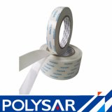 White Foam Tape Jumbo Roll