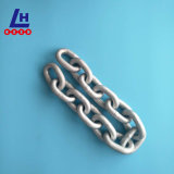 High Quality SUS20mn2 Alloy Steel Hot-DIP Galvanized Link Chain