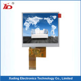 3.5``320*240 Resolution TFT LCD Display for Widely Applications