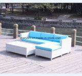 Rattan Furniture Patio Sofa Set