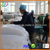 Wholesale Premium Silicone Rubber Raw Material