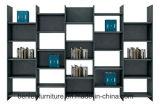 Modern Wooden Office Furniturefile Filling Cabinet & Bookcase (BL-BMYCH30A)