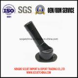 Scojet Plastic Injection Mould Handle Parts Mold