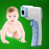 Medical Clinical Digital Non-Contact Infrared Thermometer