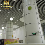 Decorative Stainless Steel Column Cladding Cover
