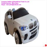 Wholesale Birthday Gift Electrical Kids Electric Toys Car