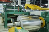6-High Automatic Cut to Length Machine Line for Aluminum Coil