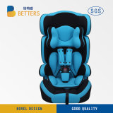 Safety Baby Car Seat for 9-36kgs with ECE Certificate