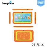 China Cheap Tablets Allwinner A33 7 Inch Touch Screen Q8 Kids Tablet Android
